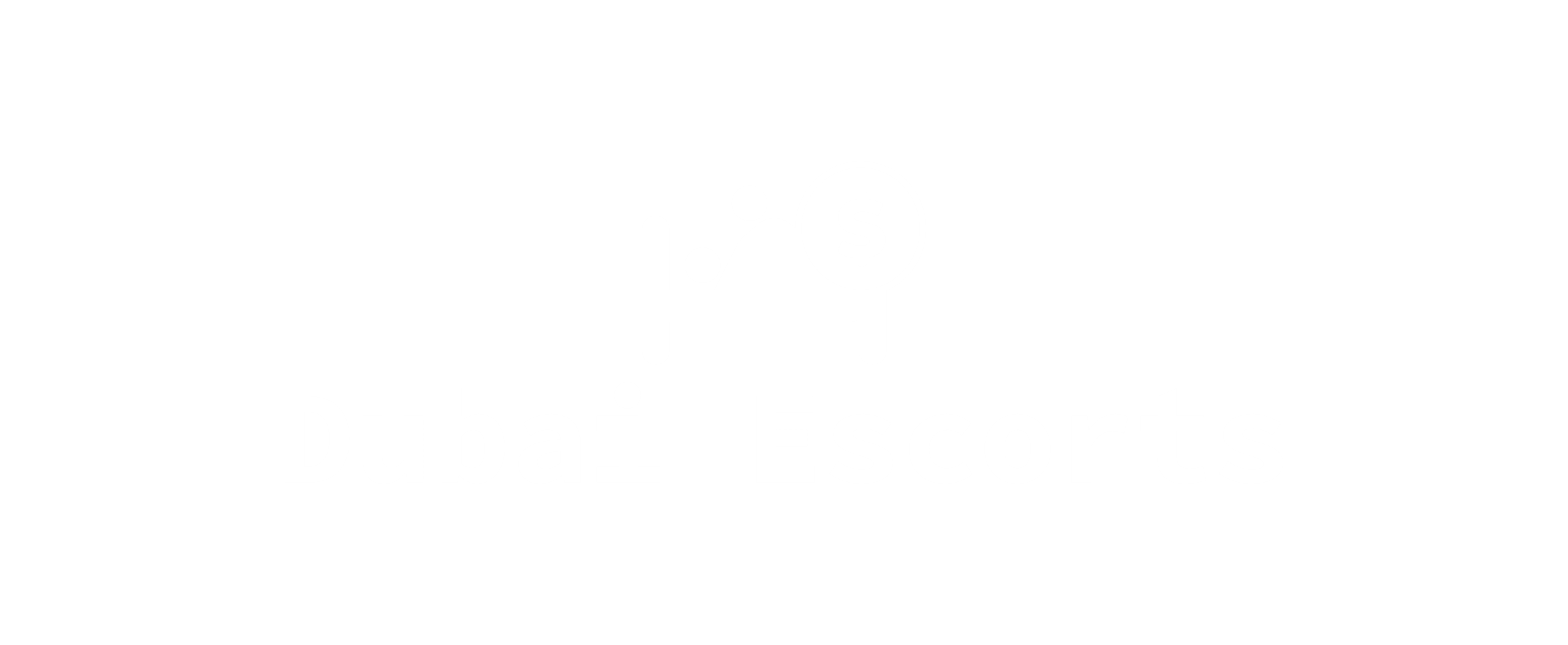 dubai escort logo